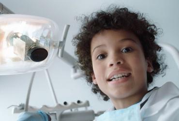 FCIQ Dentiste